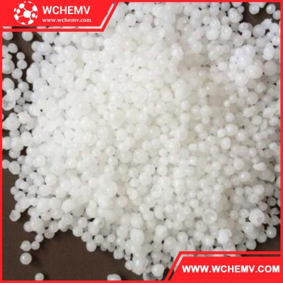 42%--46% purity magnesium chloride hexahydrate (MgCl2 * 6H2O ) used for snow melt