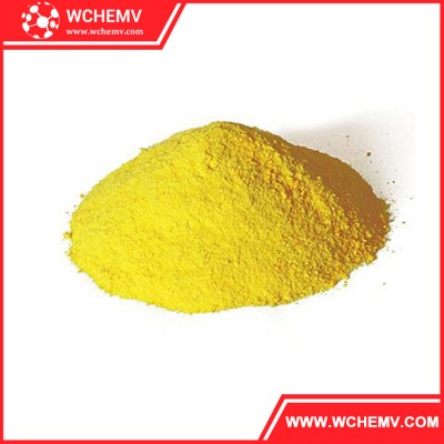 Polyaluminium chloride 30% for water treatment