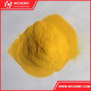 Buyers are interested in calcium chloride