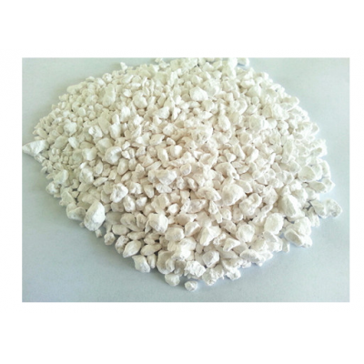 Production of high quality water treatment chemicals polyaluminum chloride drinking water